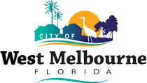 West Melbourne, Florida