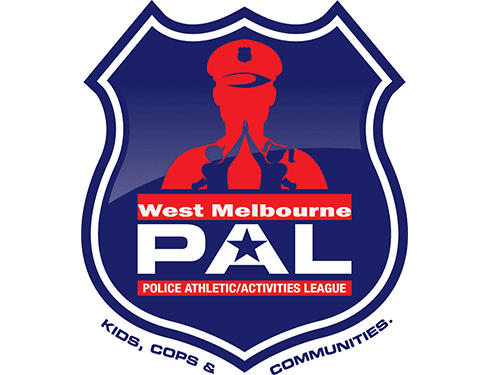 west melbourne police athletic league pal west melbourne fl